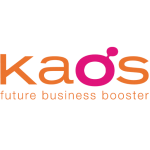 kaos_consulting_link
